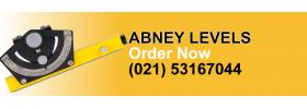 Abney Levels