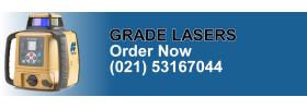 Grade Lasers