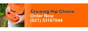 Cruising Hip Chains