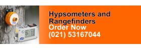 Hypsometers and Rangefinders