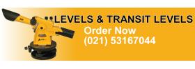 Levels and Transit-Levels