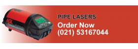 Pipe-Lasers