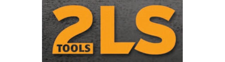 2LS Tools