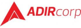 AdirPro
