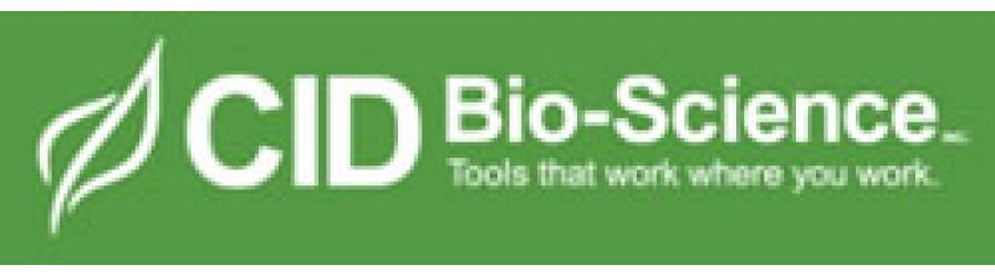 CID Bio-Science