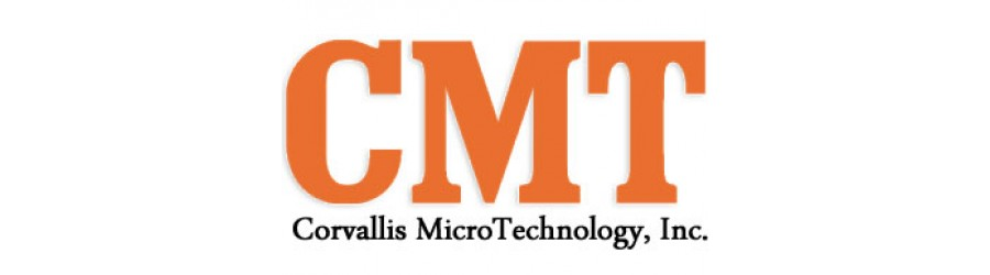 CMT (Corvallis MicroTechnology, Inc.)