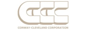 Conway Cleveland Corporation