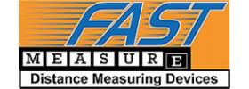 Fast Measurer