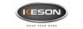 Keson Industries