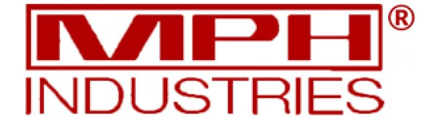 MPH Industries