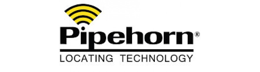 Pipehorn Co.
