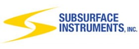 SubSurface Instruments, Inc.