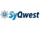 SyQwest