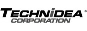 Technidea Corporation