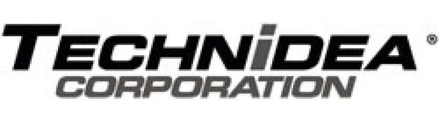 Technidea Corporation