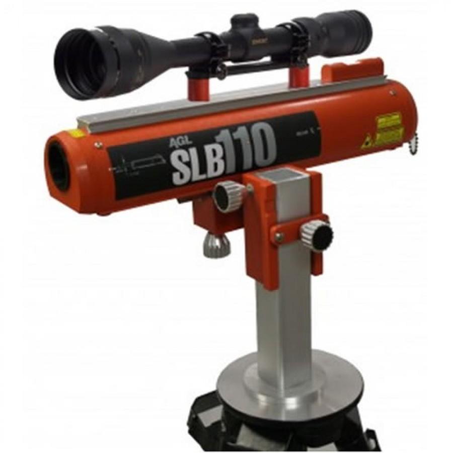 AGL SLB110 Tunnel Laser