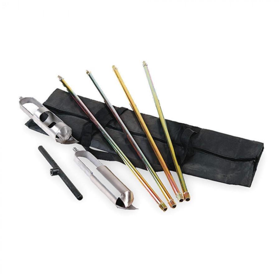 AMS Mini Soil Auger Kits