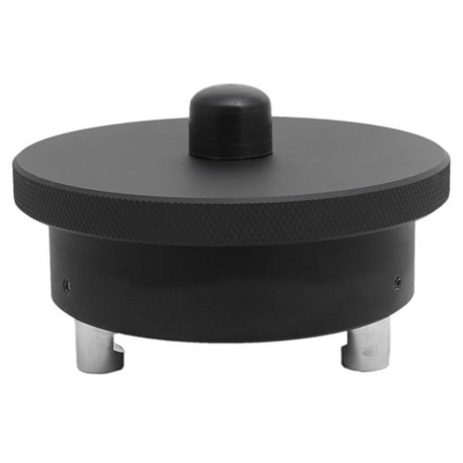 AdirPro 700-01 Rotating Tribrach Adapter