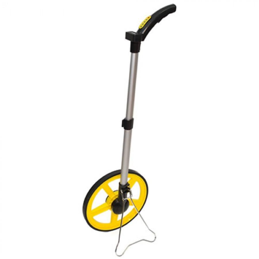 AdilPro 715-05 Digital Measuring Wheel