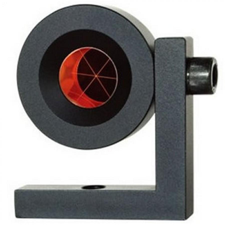 AdirPro 720-06 L Bar Copper-Coated Mini Prism