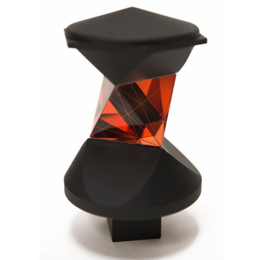 AdirPro 720-08 360° Prism