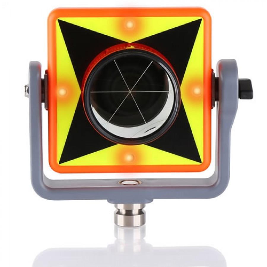 AdirPro 720-12 LED Flashing Prism (Night, Long Distance and Mining)
