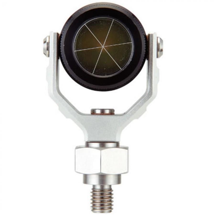 AdirPro 720-16 1-Inch Monitoring Mini Prism