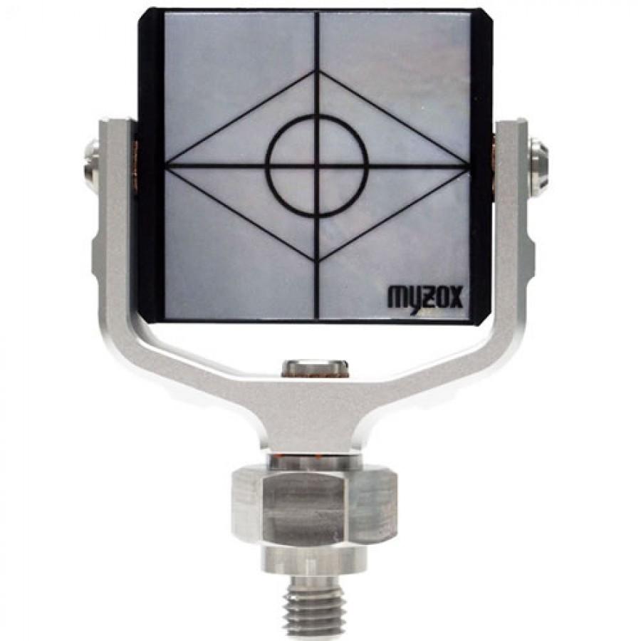AdirPro 720-19 Monitoring Prism Sheet With Target