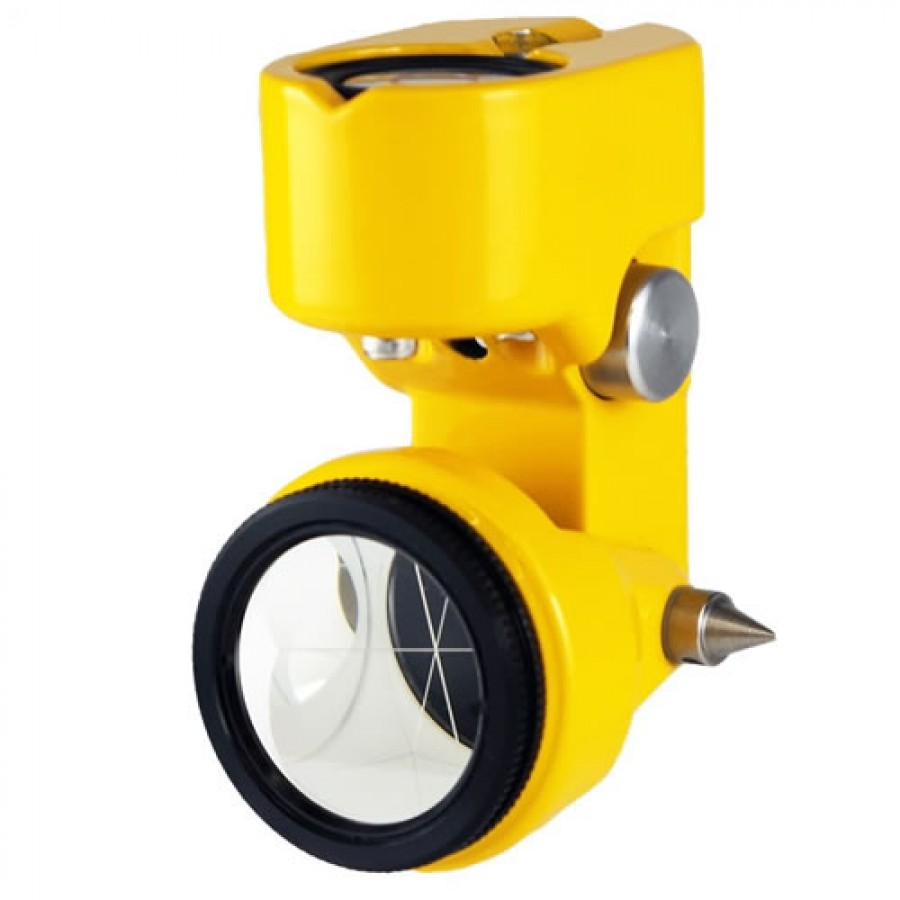 AdirPro 720-20 1-Inch Fixed Target Corner Prism