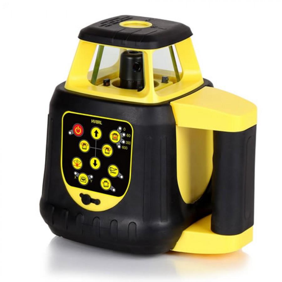 AdirPro HV8RL Rotary Laser