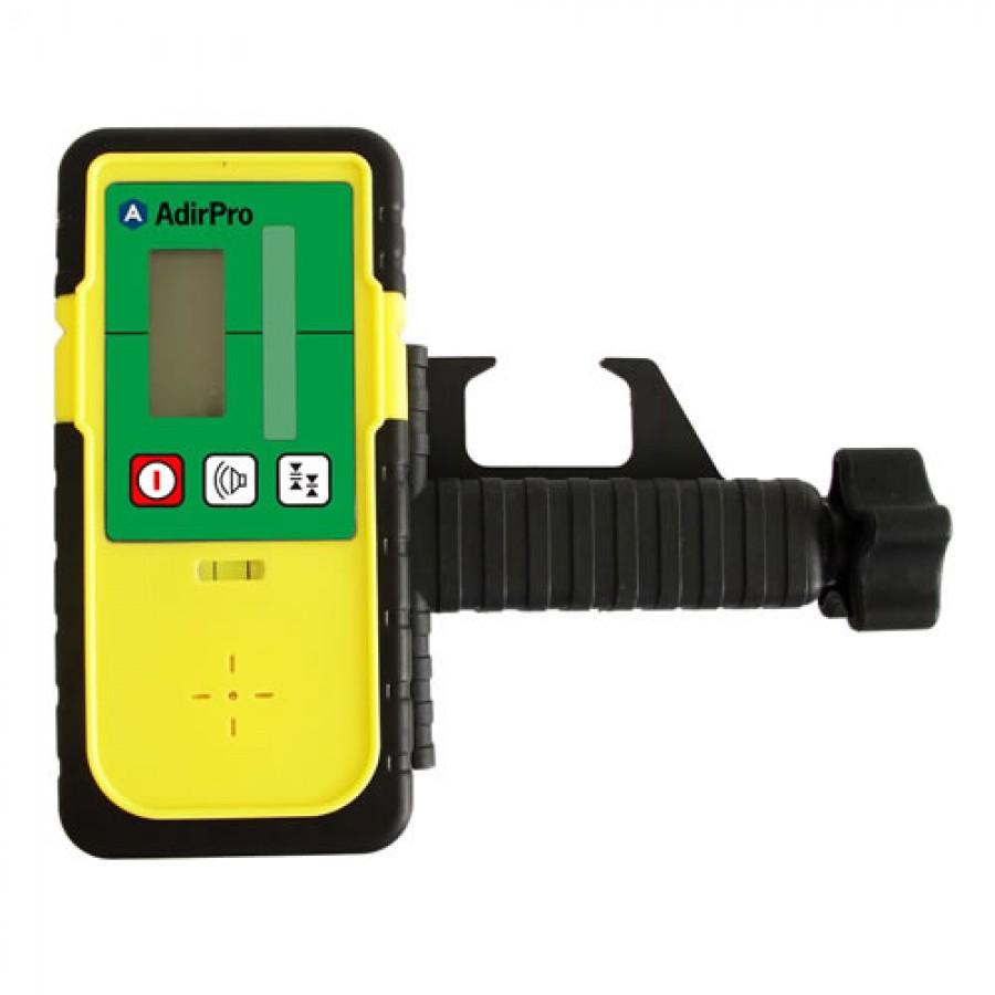 AdirPro LDG-8 Green Laser Detector