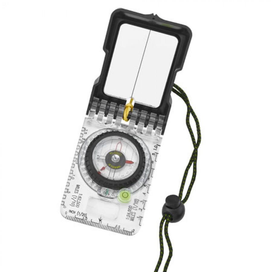 Brunton Truarc 15 Mirror Compass Jual Harga Price