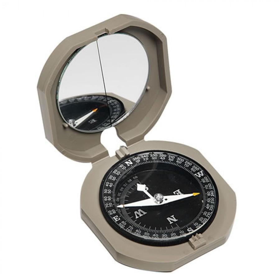 Brunton F-2200 Cadet Compass