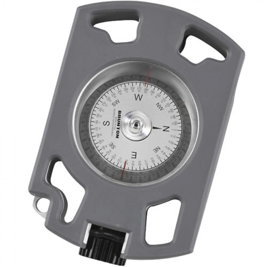 Brunton F-OMNISIGHT Omni-Sight Sighting Compass