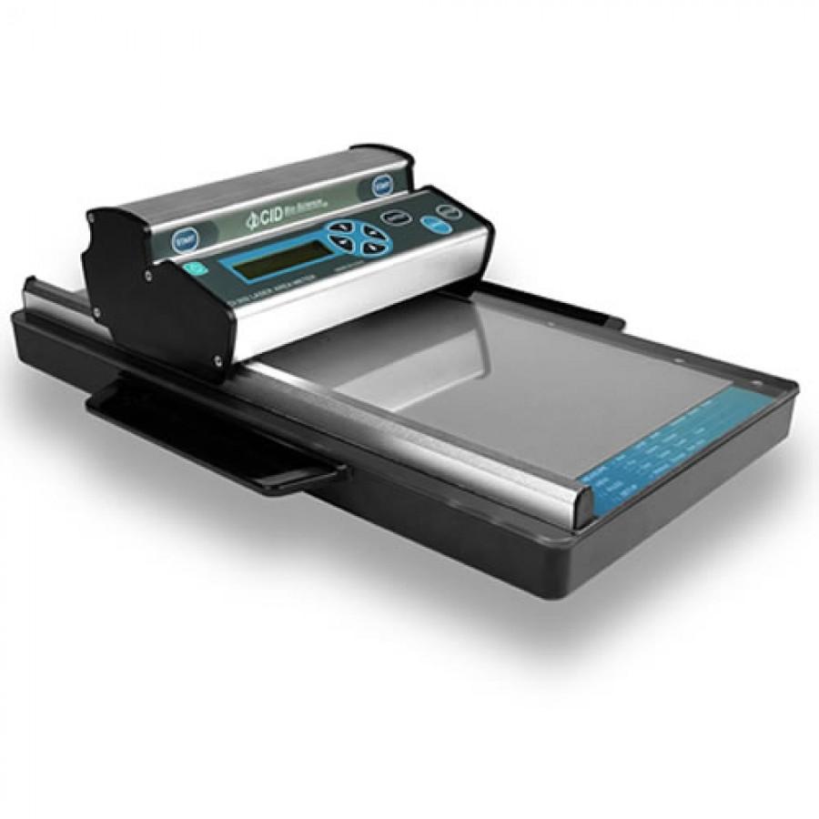 CID Bio-Science CI-202 Portable Laser Leaf Area Meter