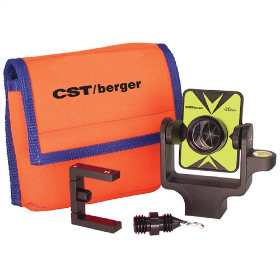 CST/berger 65-1500M Peanut Pack Mini Prism