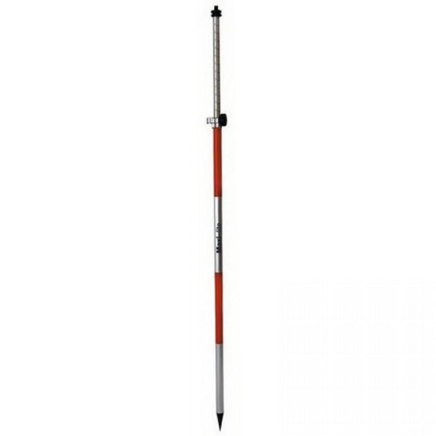 CST/berger 67-4715TMA Maxi-Lite Prism Pole 15'