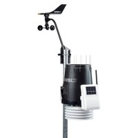 Davis Instruments 6153 Wireless Vantage Pro2™ with 24-Hour Fan Aspirated Radiation Shield