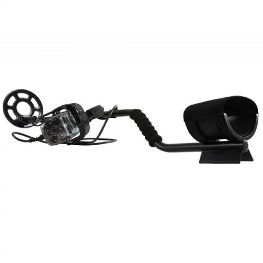 Detector Pro Headhunter Underwater