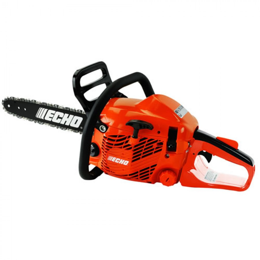 Echo CS-310 Chainsaw