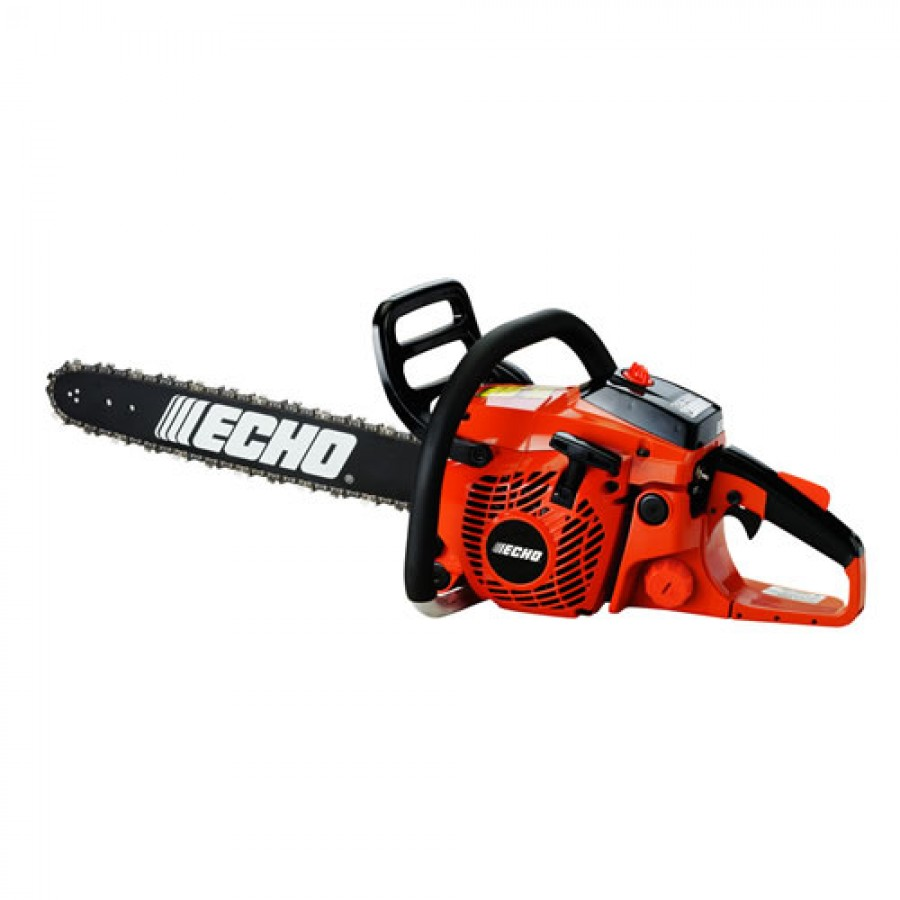 Echo CS-450 Chainsaw