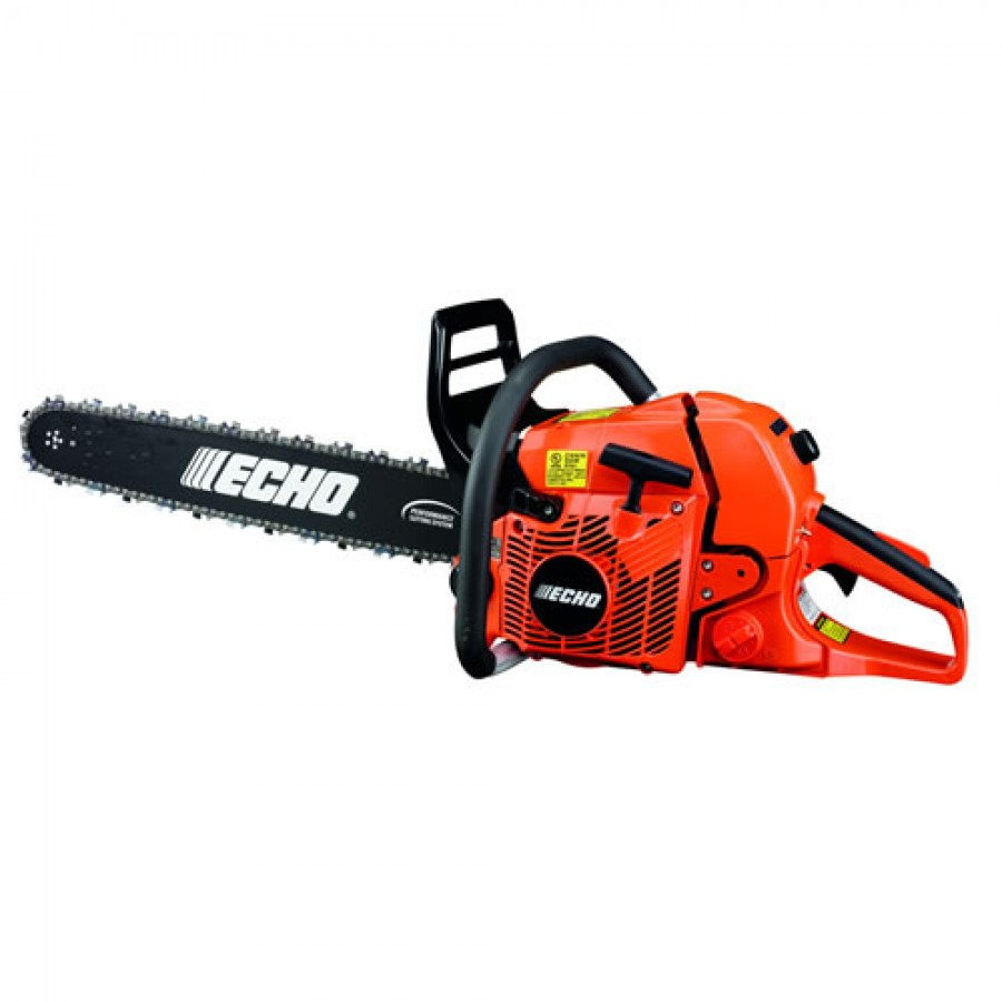 Echo CS-600P Chainsaw