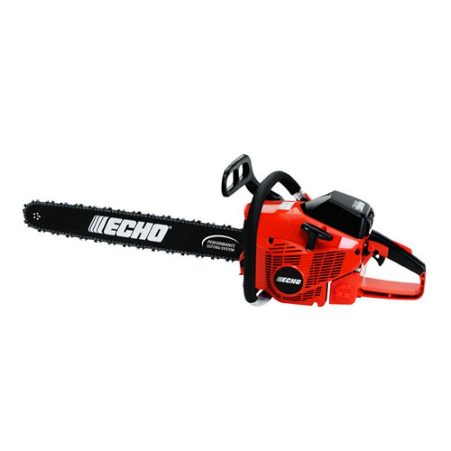 Echo CS-680 Chainsaw