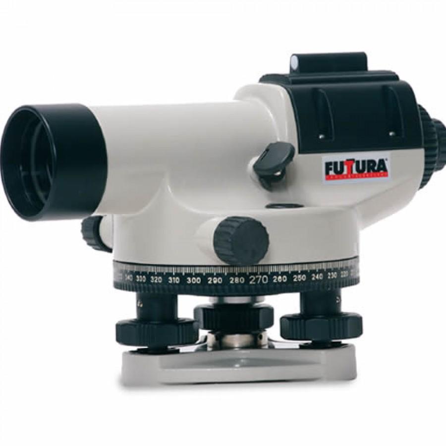 Futtura AL-24 Automatic Level, 24x