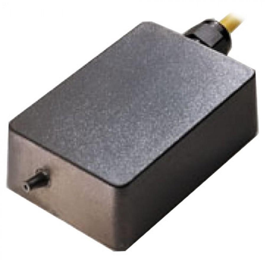 Global Water WE100 Barometric Pressure Transmitter