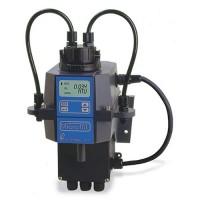 HF Scientific 20053 MicroTOL 2 Online Turbidimeter White Light 0-1000 NTU