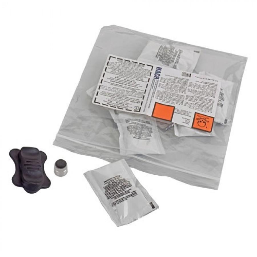 HACH 5181200 Portable LDO Sensor Cap