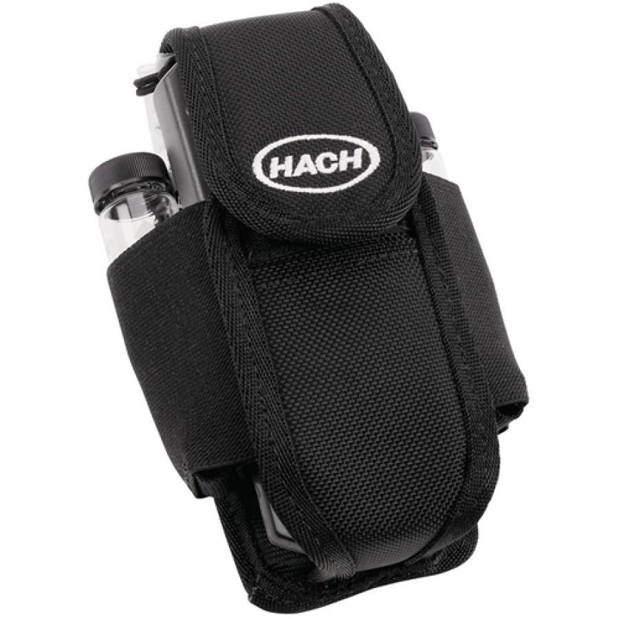Hach 5953100 Pocket Colorimeter II Custom Holster