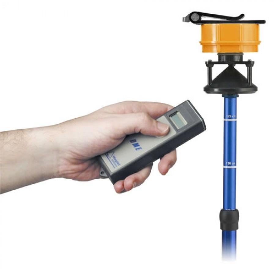 Haglof 15-100-1001 DME Distance Measure