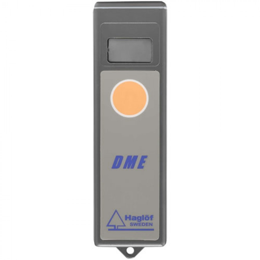Haglof 15-100-1003 DME Distance Measure